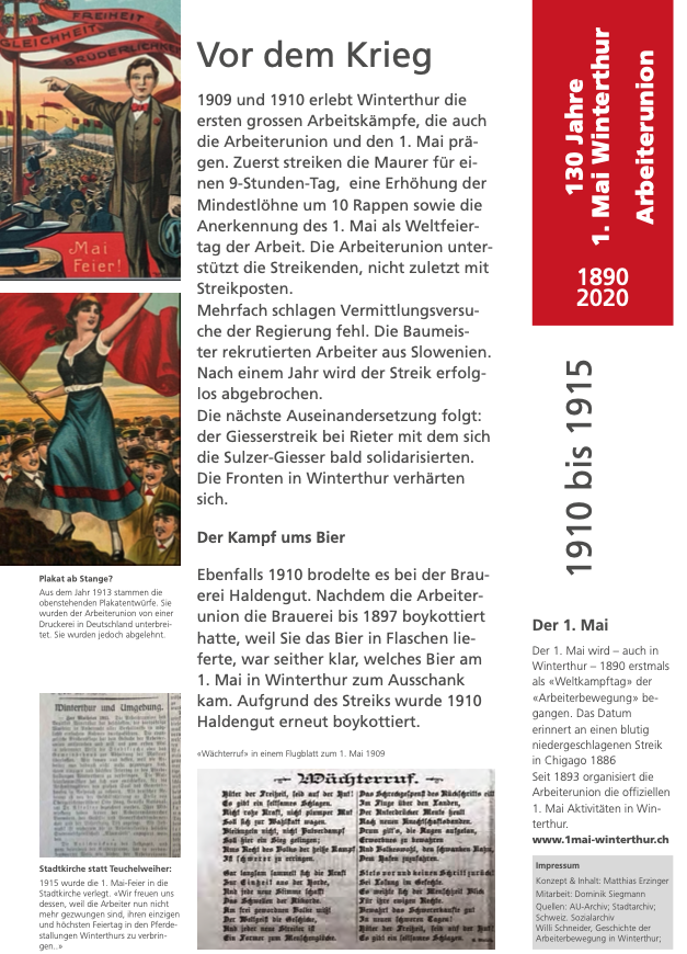 3_1. Mai Ausstellung 130 Jahre