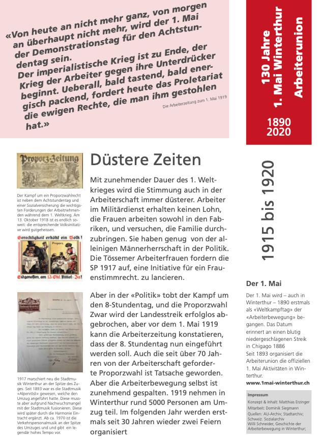 4_1. Mai Ausstellung 130 Jahre