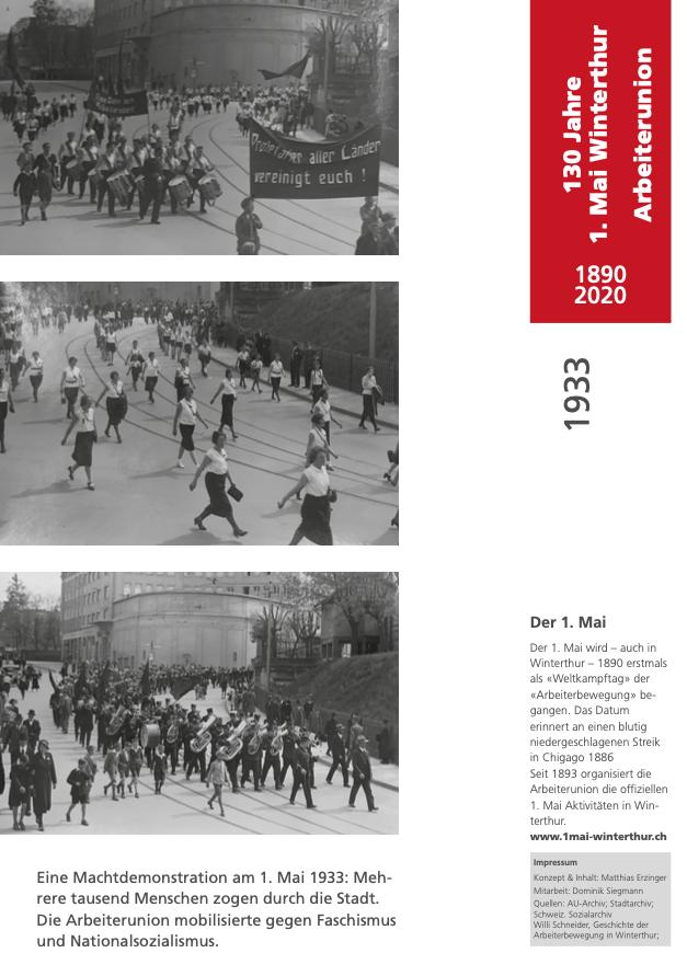 5_1. Mai Ausstellung 130 Jahre